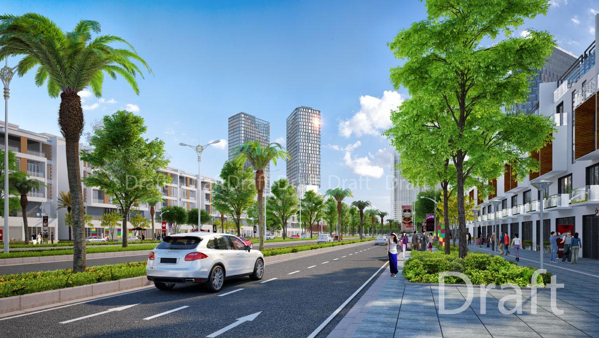 Nha Trang: Triển khai 3 dự án BT lớn